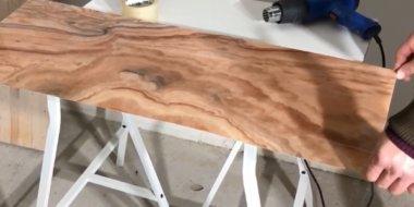 реставрация и декорирование мебели