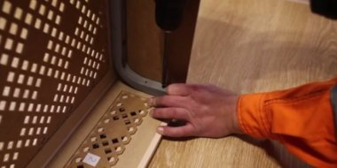 решетка радиатора отопления