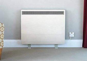 типы систем отопления