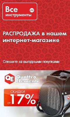 banner-04e31b6ab9f1ae31f81388e639e25c9b.jpg